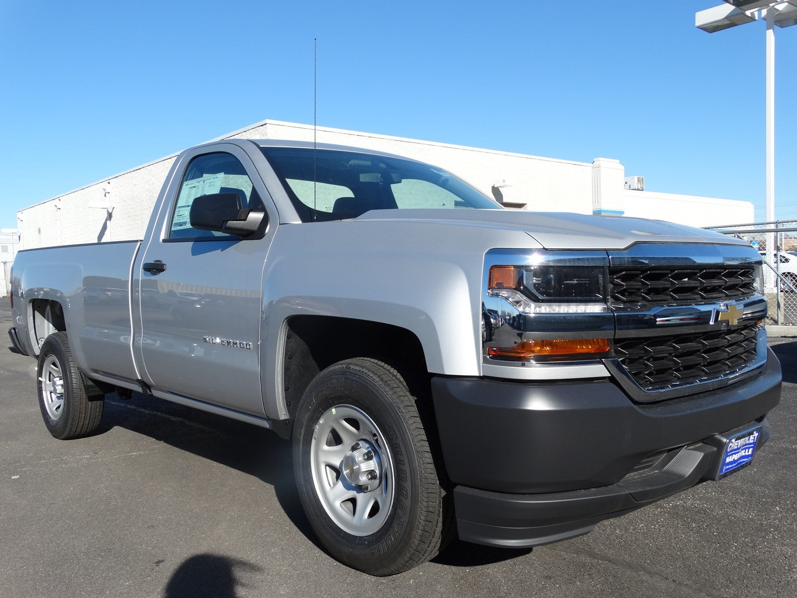 are here home new new 2017 chevrolet silverado 1500 new 2017 chevrolet ...